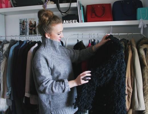 #milanomodadonnafw2016/2017: nach New York, Berlin und Zürich ist Mailand nun an der Reihe d.h. der Fashion Week Wahnsinn geht wieder los.