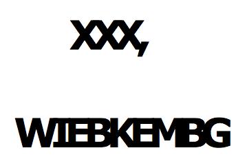 xxx-wiebkembg