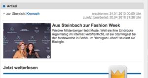 neue-presse-coburg-aus-steinbach-zur-fashion-week-wmbg