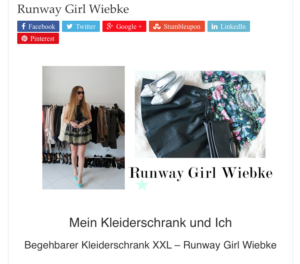 show-me-your-closet-runway-girl-wiebke-wmbg