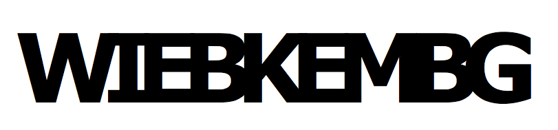 WIEBKEMBG