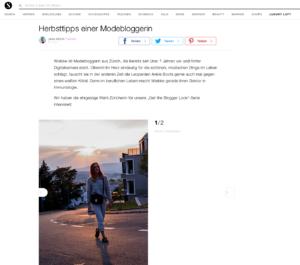 suedkurier-sex-and-the-city-statt-laborkittel-wmbg